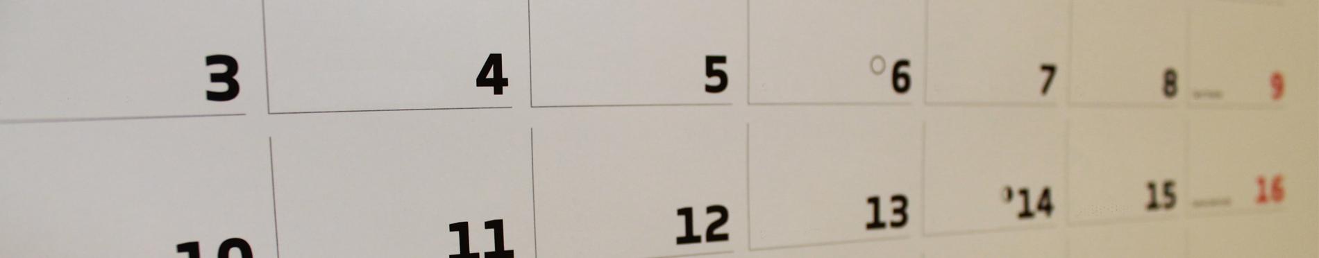 Calendario Laboral De Cataluna.Calendario Laboral Generalitat De Cataluna