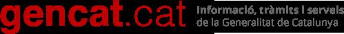 gencat.cat - Informació, tràmits i serveis de la Generalitat de Catalunya