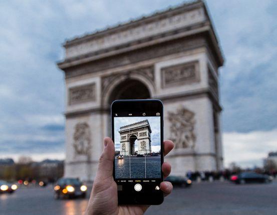 La fi del roaming