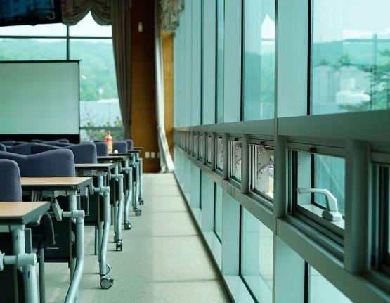Comença el termini per matricular-se a la PAU 2020