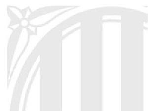 Agenda Cultural de la Generalitat de Catalunya